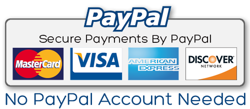 custom writing service that accepts paypal